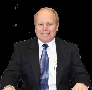 Steve Shaner - Owner & President